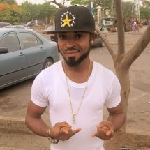 Jealousy, envy killing Abuja entertainment industry….