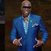 Ban tithes and offerings, Comedian Gordons Tells FG