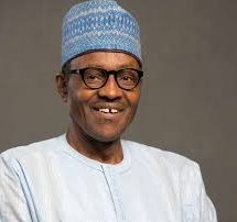 PMB Refutes Rumor of Mamman Daura Being in Charge of Govt.