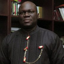 Nigeria-US relations and Donald Trump by Reuben Abati