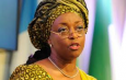 Deziani Madueke Exposes EFCC In Her 23 Paragraphs Article o The World