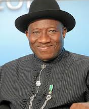 GEJ's Open Letter To Donald Trump