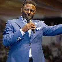 Popular Nigerian pastor Ashimolowo's church under investigation over alleged fraud