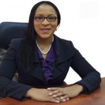 AEDC Appoints New Chief Finance Officer