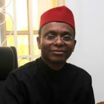 Kaduna govt. introduces residency card