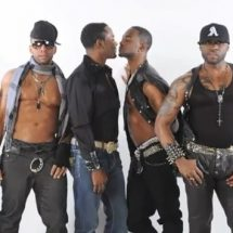 Nigerian Gay faces unlawful deportation from UK