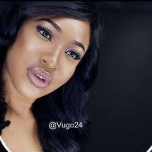 Churchhill Infected Me With STDs_Tonto Dikeh