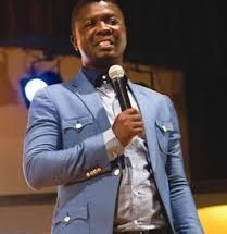 #Seyi-lawVSbrickswrites: I Don't Lie, You Are Rather A Liar