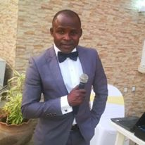 Abuja Popular OAP/Comedian Walebaba Set The Internet Ablaze On His Opinion On Comedy In The Church By Pst. Sam Ore