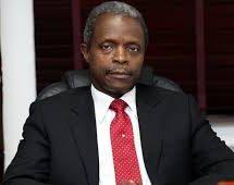 Acting President, Yemi Osinbajo, Moves To Suspend EFCC/ICPC Bosses For Major Conspiracy