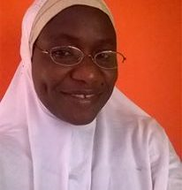 PRINCESS SAADAT DANTORO CONGRATULATES MUSLIM ON SUCCESSFUL RAMADAN FAST, CALLS ON GOVT. AND WELL MEANING NIGERIANS TO SUPPORT GIRL-CHILD EDUCATION PROJECT