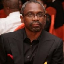 Rep Gbajabiamila facilitates release of 40 Kirikiri inmates on birthday