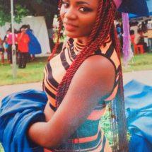 #justice4joyodama: Senate probes Joy Odama's Death