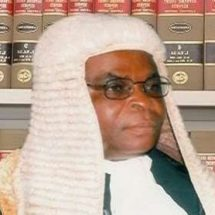 NJC Recalls 6 Judges Accused of Corruption