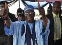 Nasarawa State Govt. Commissions Karu Sight and Services Scheme8
