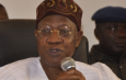 Any Programme To Be Consumed By Nigerians Must Be Produced In Nigeria- Lai Mohammed Insists
