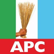 JOURNALISTS PLAN MASS PROTEST AGAINST APC
