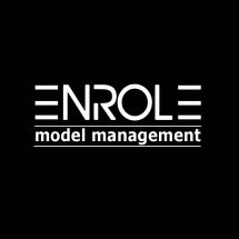 Enrole Model Management OPEN CALL For NEW FACES