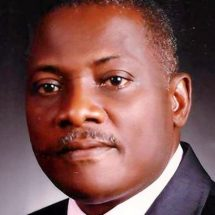 EFCC Arrests Innoson Motors Boss
