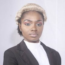 Starting A Fashion House Has Always Been My Dream – Ex Beauty Queen
