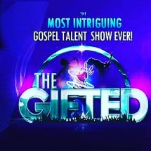 Nigerian Gospel Entertainment Sector to Receive Major Boost As 'The Gifted Reality Show' Launches