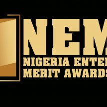 Nigeria Entertainment Merit Awards Launches 1st Edition in October 2018