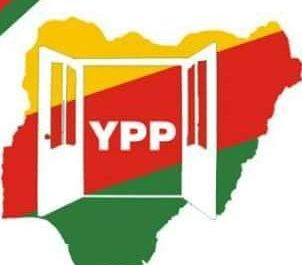 YPP'S RESPONSE TO CHEAP, UNCONNECTED TANTRUMS BY PMB's MEDIA AID ON CHANNELS POLITICS TODAY