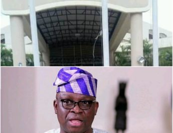 Ekiti Guber 2018: Salaries Scandal to Hamper PDP Victory